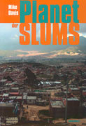 cover_planet-der-slums-web