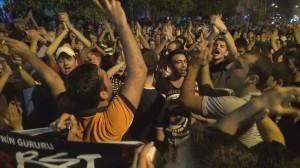 fans-gazi