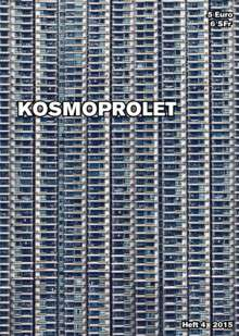 kosmoprolet_4_cover
