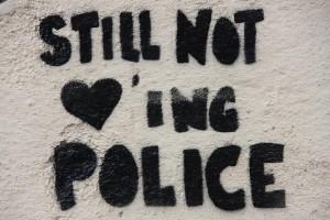 not-loving-police